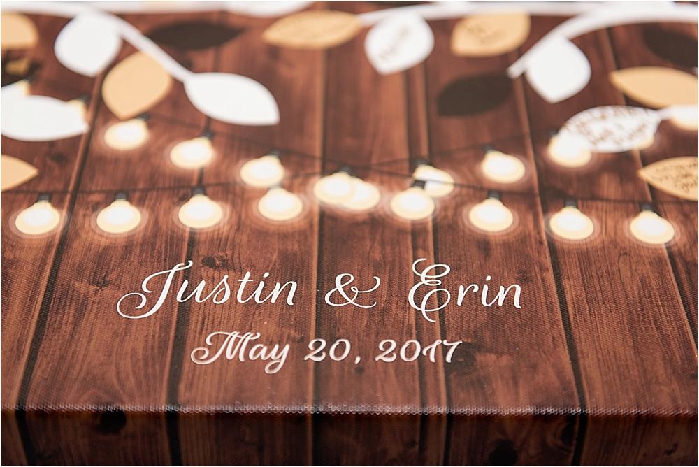 Erin + Justin's Raccoon Creek Wedding_0083.jpg