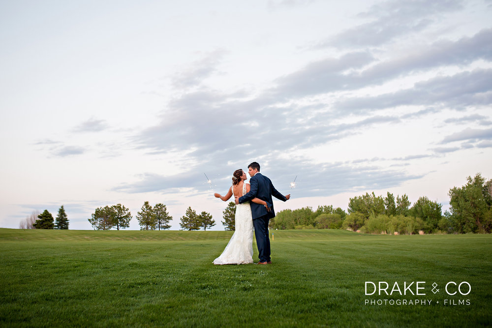 Monica Kens Chatfield Botanic Gardens Wedding Colorado Wedding