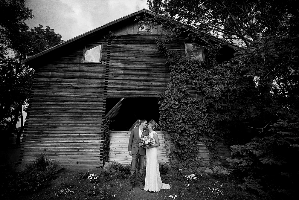 Abbey + Adam's Raccoon Creek Wedding_0043.jpg