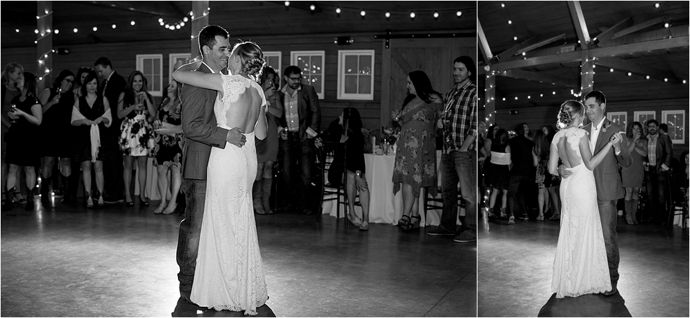 Abbey + Adam's Raccoon Creek Wedding_0069.jpg