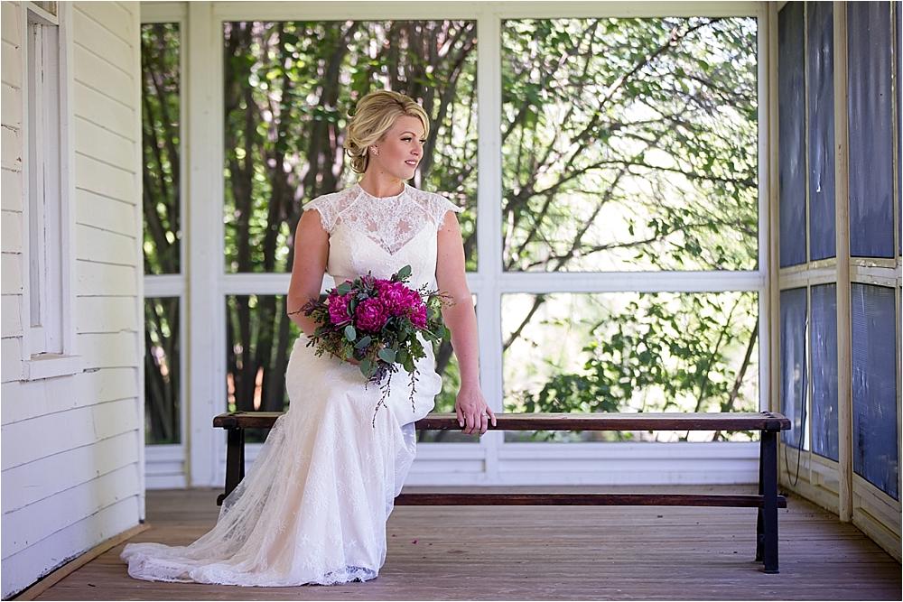 Amy + Brandon'sChatfield Botanic Gardens Wedding_0021.jpg