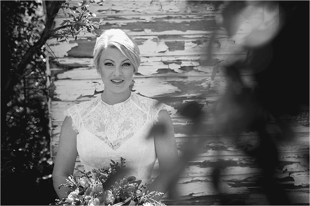 Amy + Brandon'sChatfield Botanic Gardens Wedding_0023.jpg