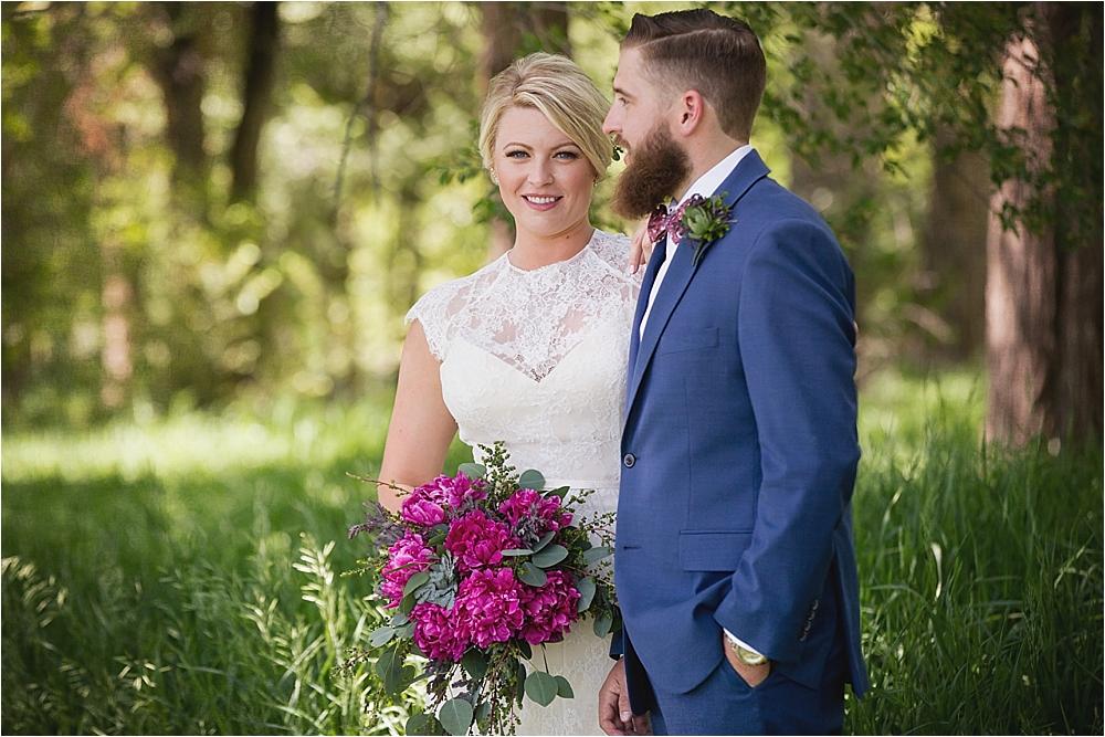 Amy + Brandon'sChatfield Botanic Gardens Wedding_0033.jpg