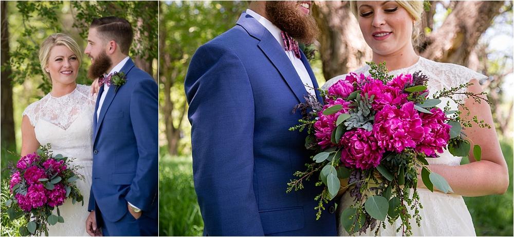 Amy + Brandon'sChatfield Botanic Gardens Wedding_0039.jpg