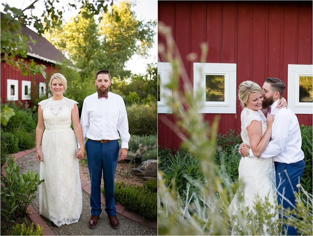 Amy + Brandon'sChatfield Botanic Gardens Wedding_0077.jpg