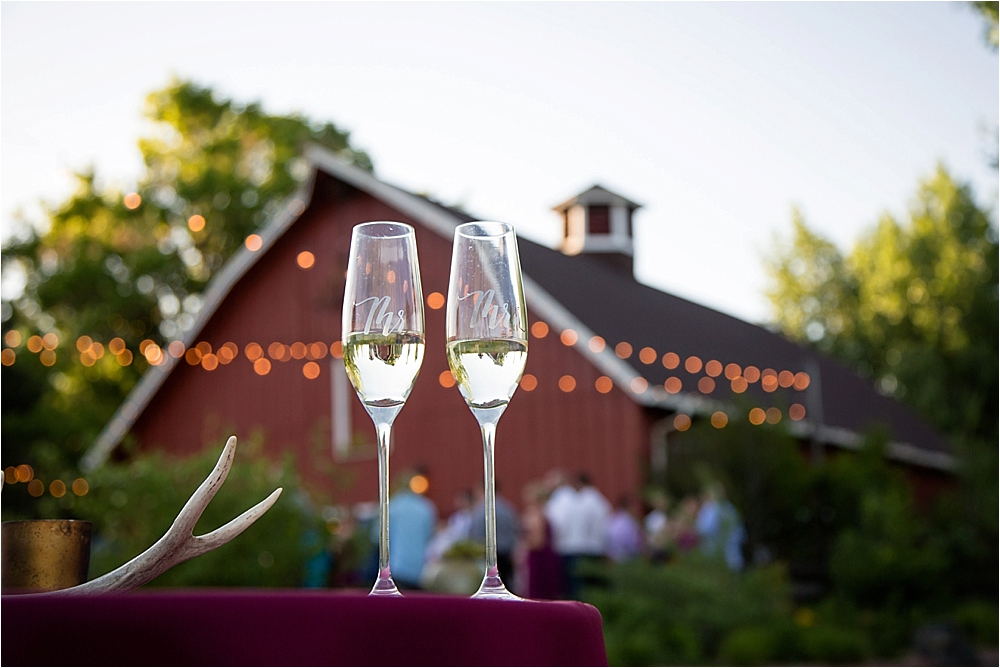 Amy + Brandon'sChatfield Botanic Gardens Wedding_0082.jpg