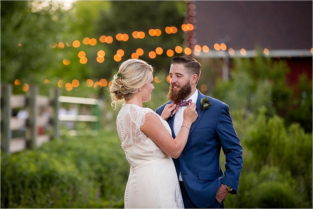 Amy + Brandon'sChatfield Botanic Gardens Wedding_0087.jpg