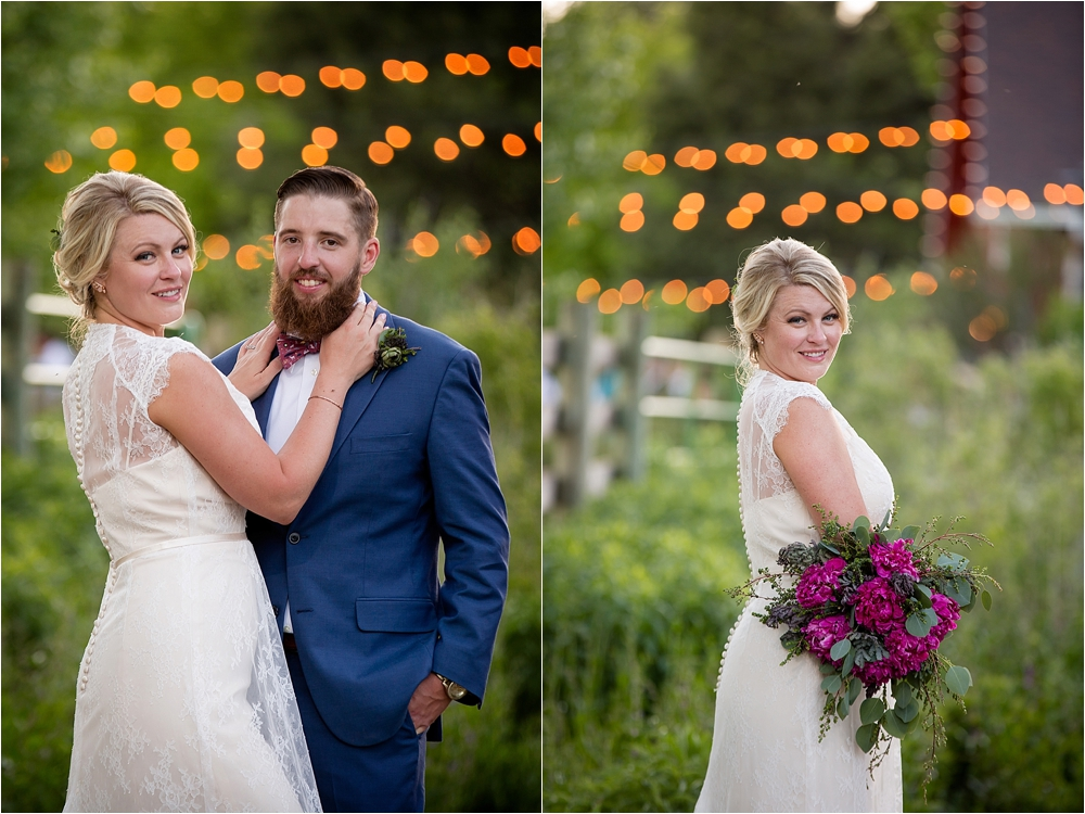 Amy + Brandon'sChatfield Botanic Gardens Wedding_0089.jpg