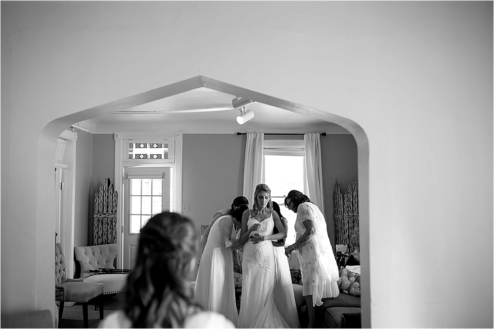 Mark + Mariah's Chatfield Wedding_0010.jpg