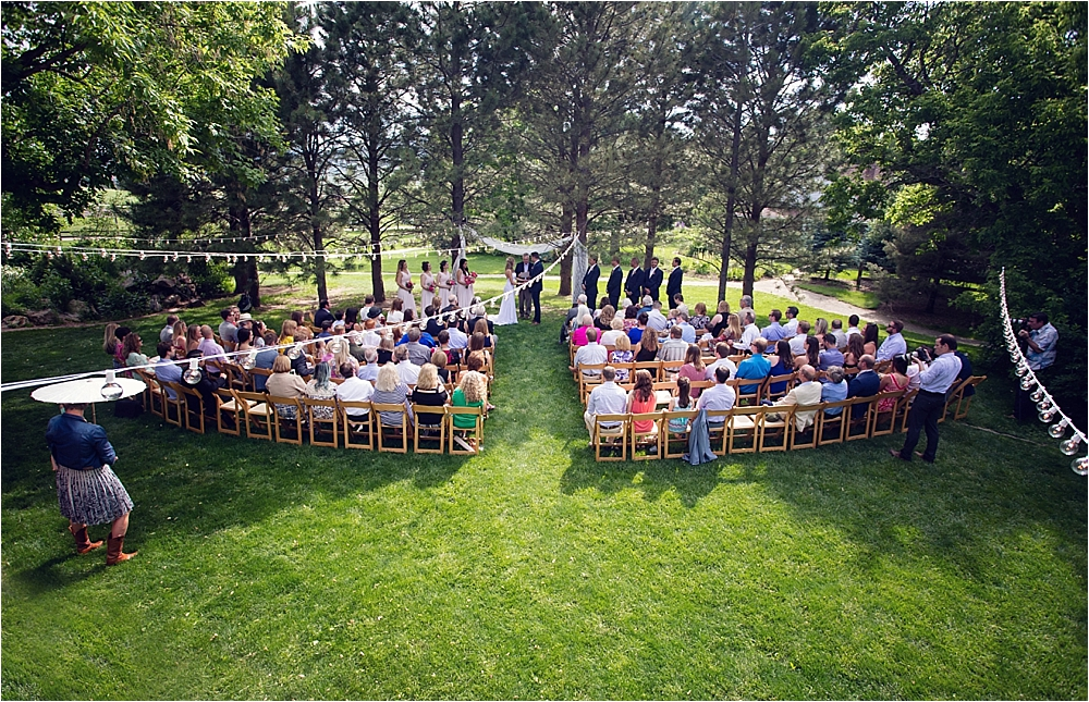 Mark + Mariah's Chatfield Wedding_0031.jpg