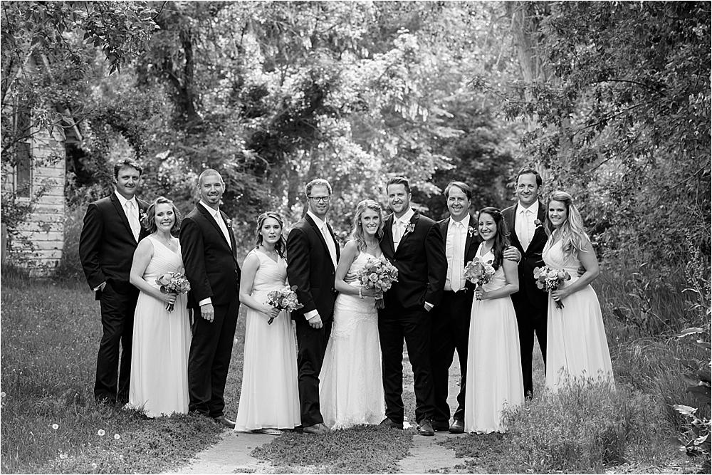 Mark + Mariah's Chatfield Wedding_0040.jpg