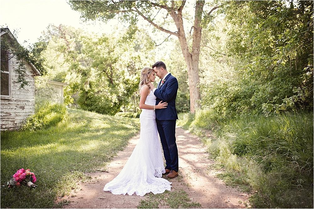 Mark + Mariah's Chatfield Wedding_0048.jpg