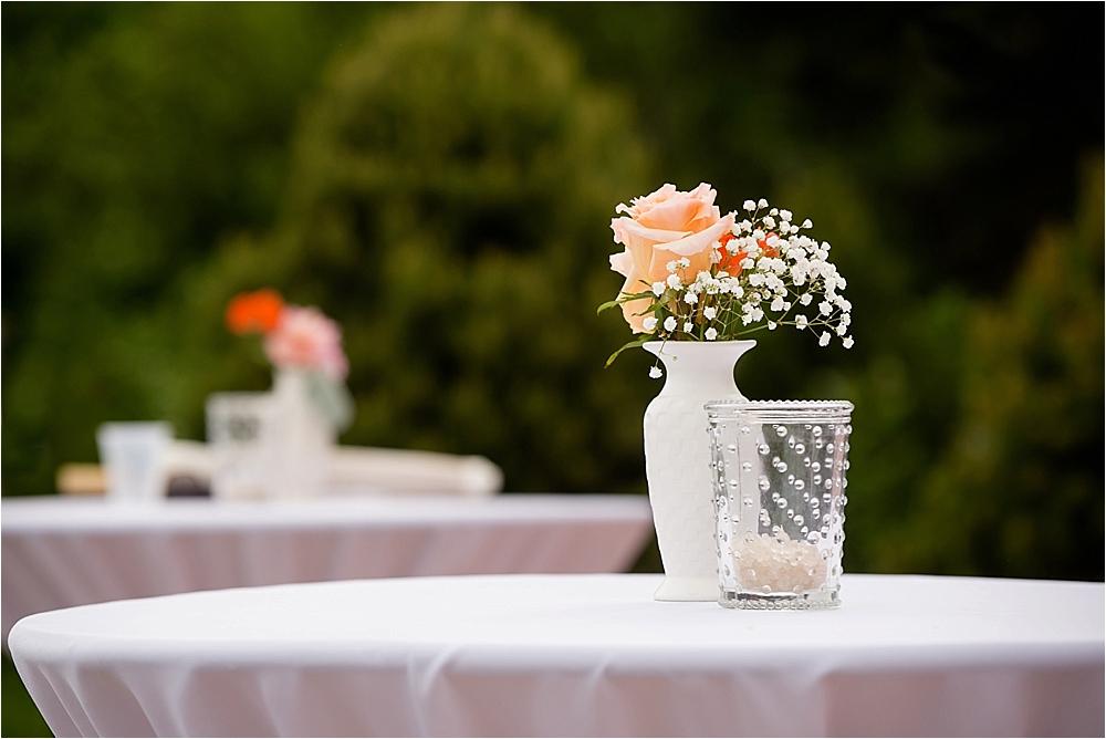 Mark + Mariah's Chatfield Wedding_0055.jpg