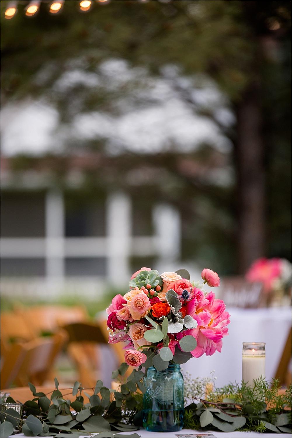 Mark + Mariah's Chatfield Wedding_0064.jpg