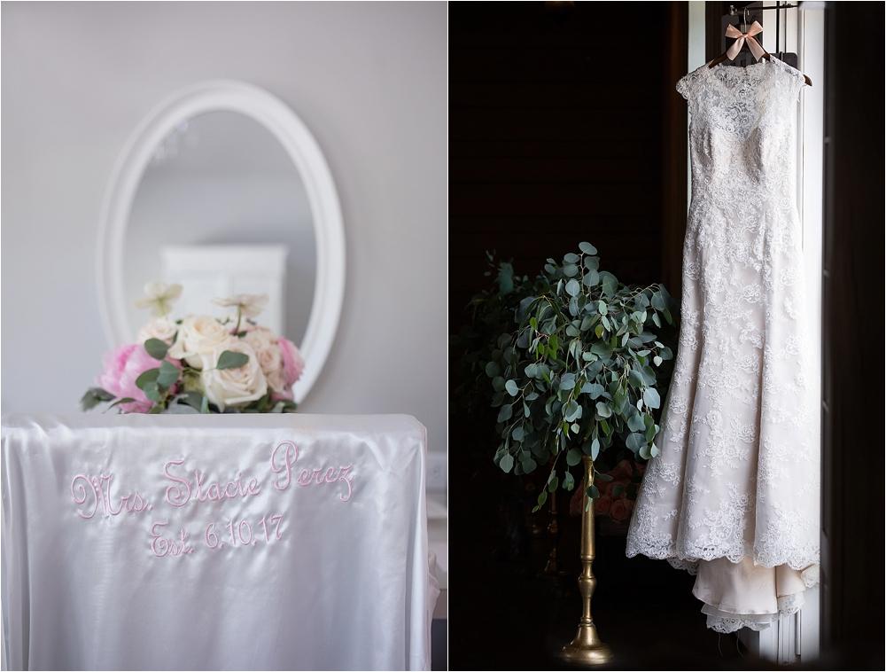 Stacie + Jessie's Raccoon Creek Wedding_0002.jpg