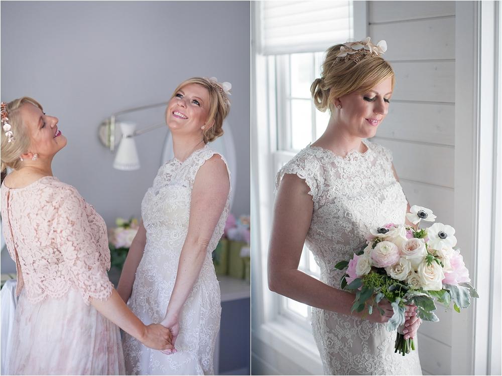 Stacie + Jessie's Raccoon Creek Wedding_0011.jpg