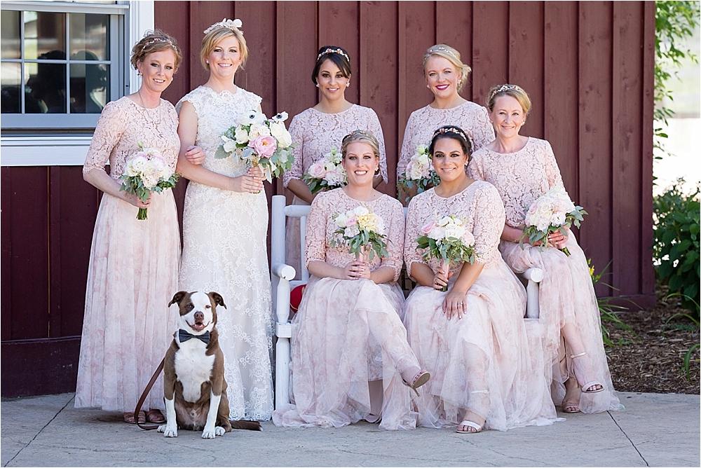 Stacie + Jessie's Raccoon Creek Wedding_0015.jpg