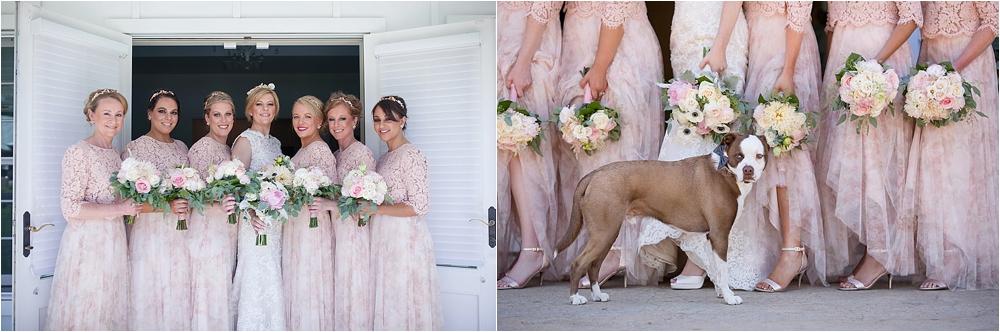 Stacie + Jessie's Raccoon Creek Wedding_0016.jpg
