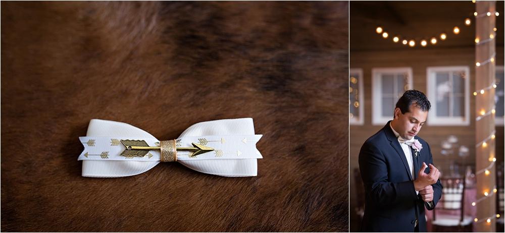 Stacie + Jessie's Raccoon Creek Wedding_0014.jpg