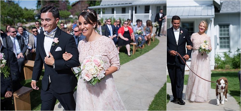 Stacie + Jessie's Raccoon Creek Wedding_0020.jpg