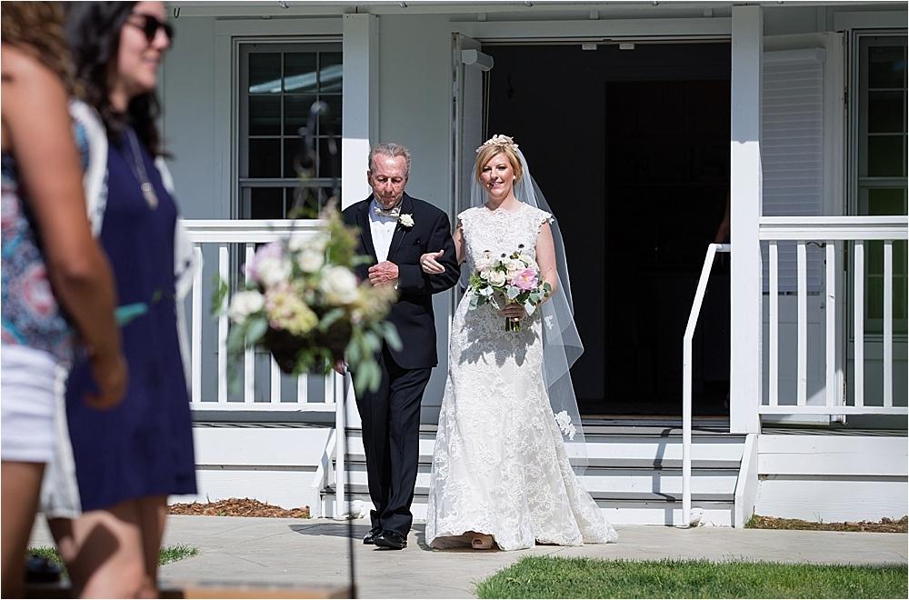 Stacie + Jessie's Raccoon Creek Wedding_0021.jpg