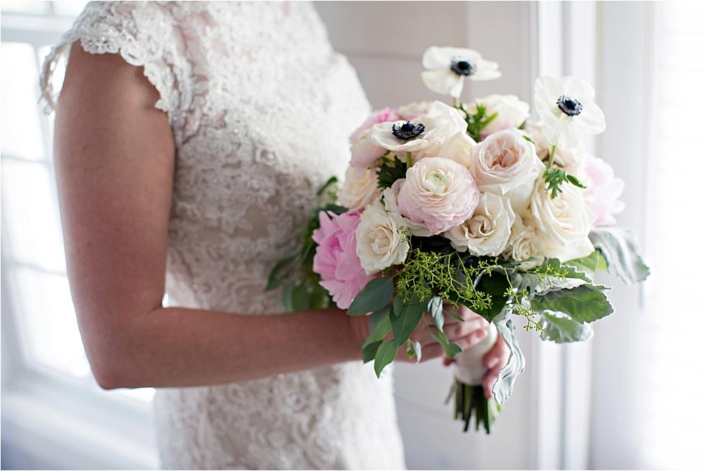 Stacie + Jessie's Raccoon Creek Wedding_0022.jpg