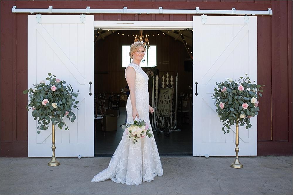 Stacie + Jessie's Raccoon Creek Wedding_0024.jpg
