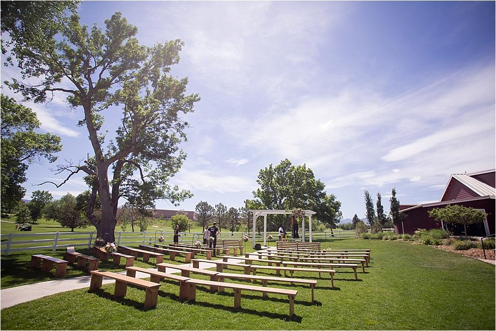 Stacie + Jessie's Raccoon Creek Wedding_0023.jpg