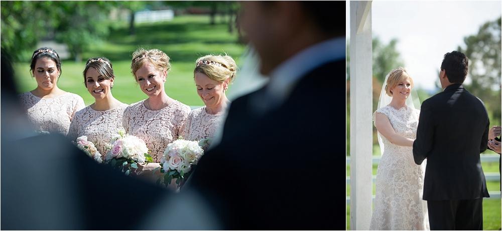 Stacie + Jessie's Raccoon Creek Wedding_0029.jpg