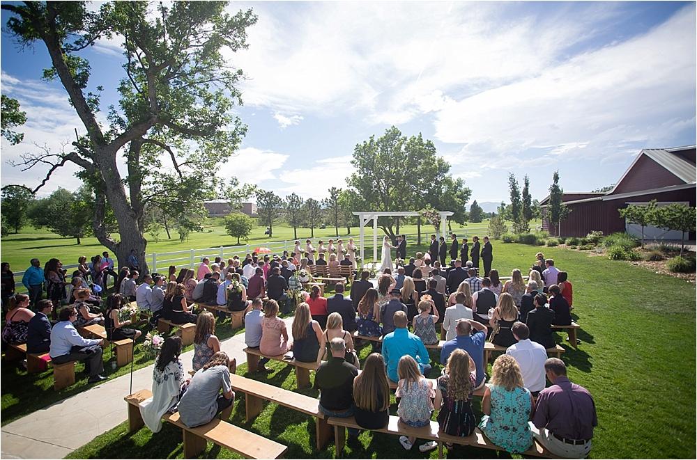 Stacie + Jessie's Raccoon Creek Wedding_0028.jpg