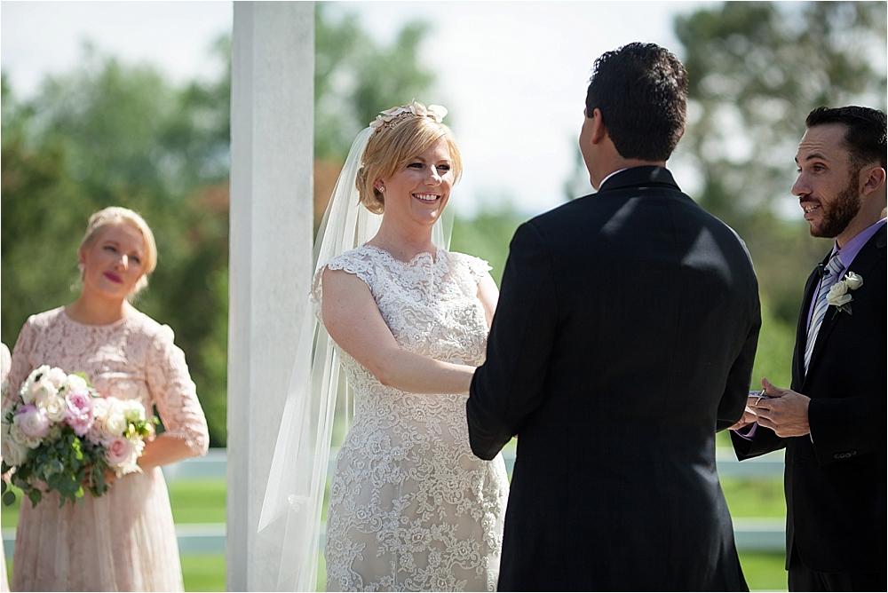 Stacie + Jessie's Raccoon Creek Wedding_0030.jpg