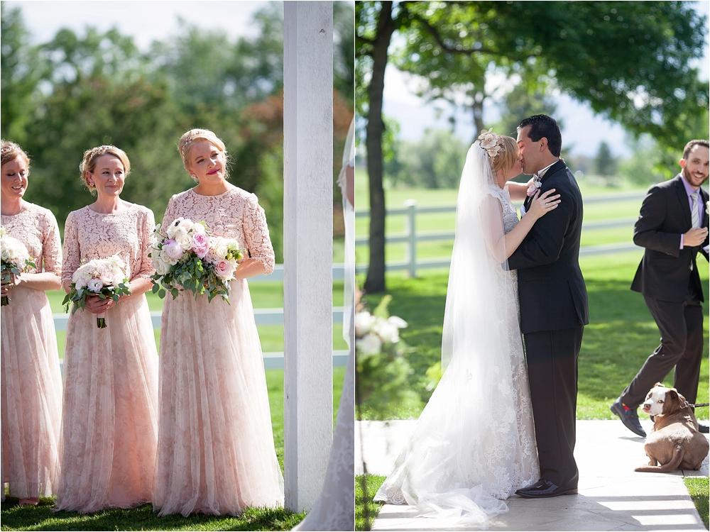Stacie + Jessie's Raccoon Creek Wedding_0031.jpg