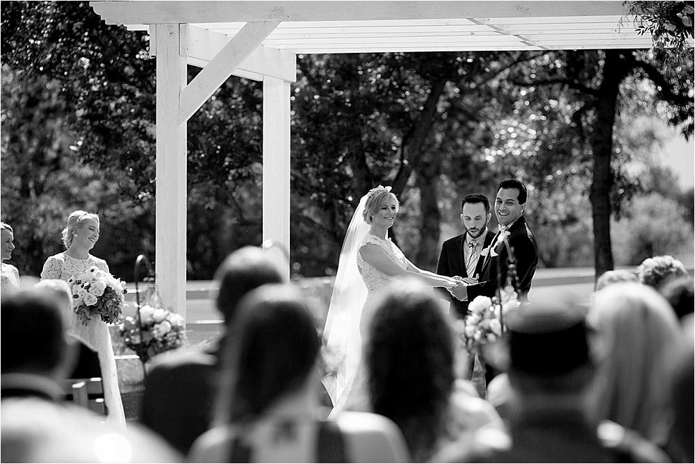 Stacie + Jessie's Raccoon Creek Wedding_0032.jpg