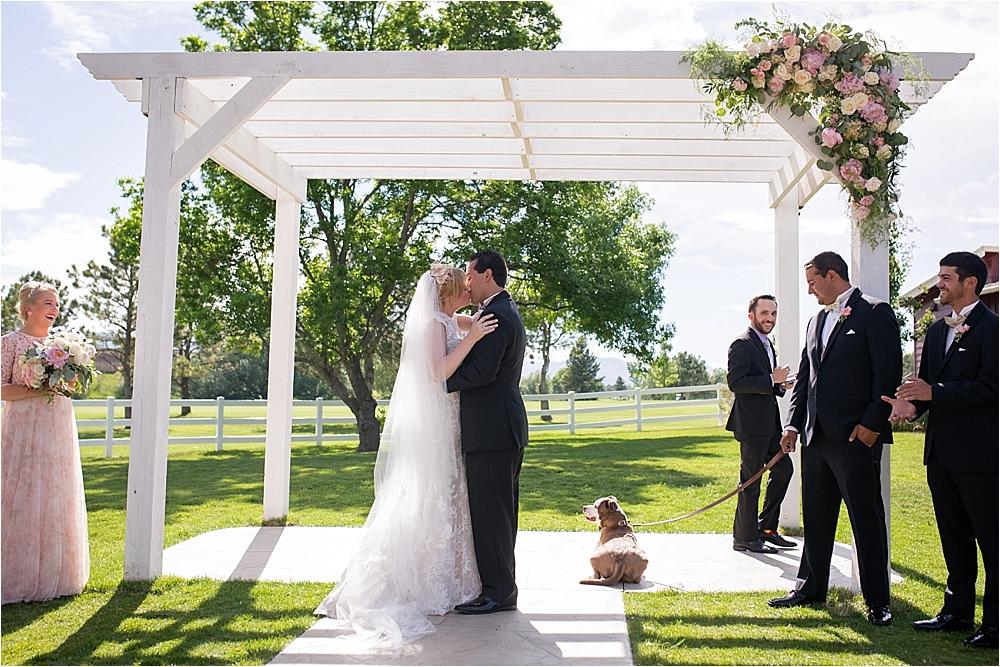 Stacie + Jessie's Raccoon Creek Wedding_0034.jpg