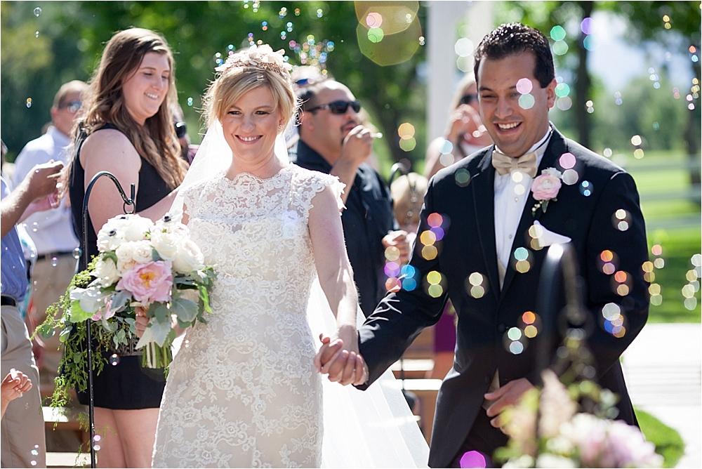 Stacie + Jessie's Raccoon Creek Wedding_0035.jpg