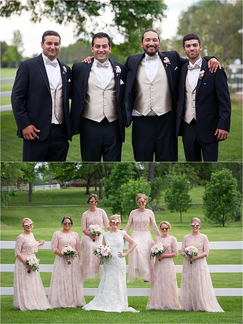 Stacie + Jessie's Raccoon Creek Wedding_0038.jpg