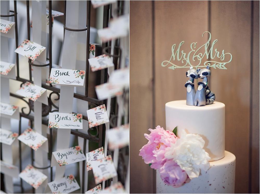 Stacie + Jessie's Raccoon Creek Wedding_0044.jpg