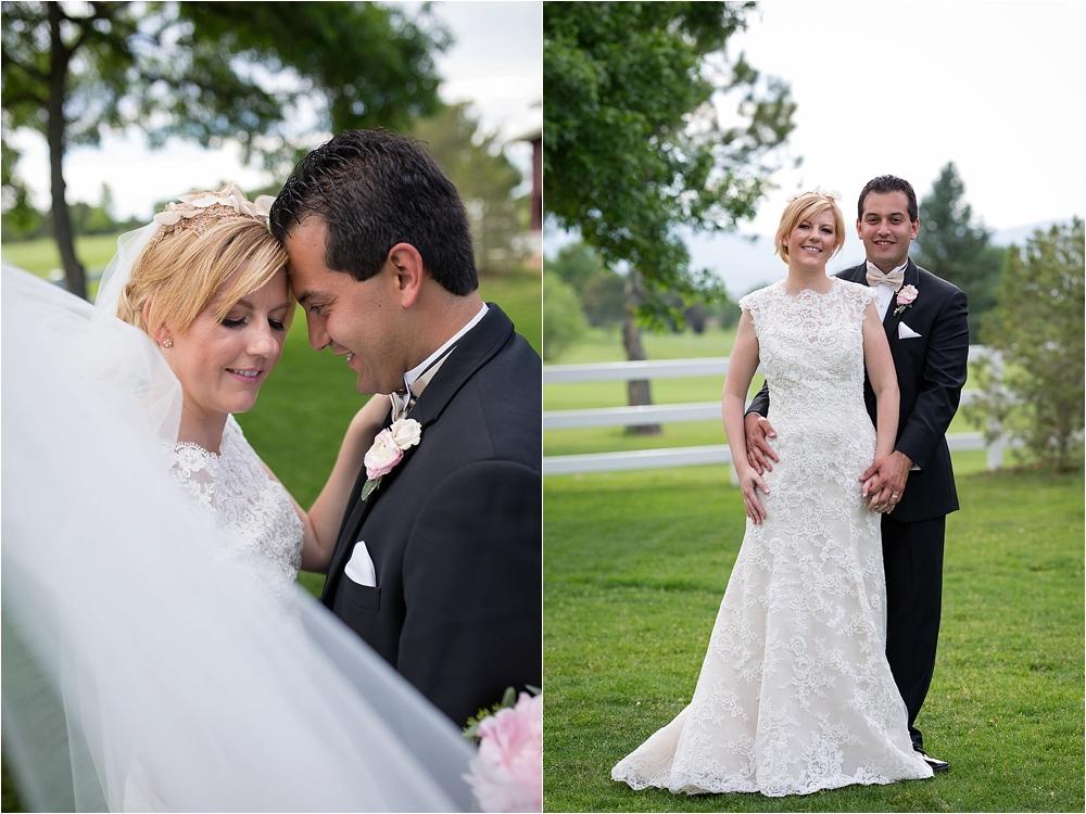 Stacie + Jessie's Raccoon Creek Wedding_0050.jpg