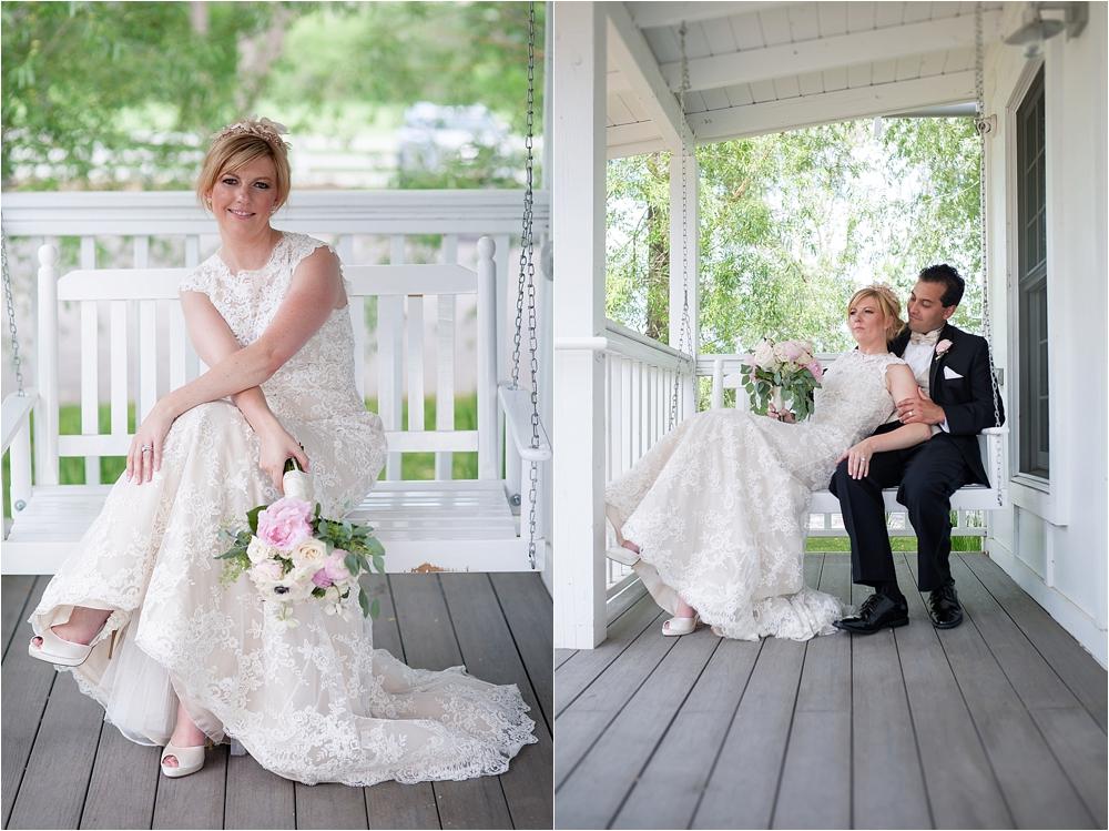 Stacie + Jessie's Raccoon Creek Wedding_0052.jpg