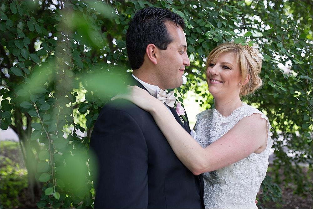 Stacie + Jessie's Raccoon Creek Wedding_0053.jpg