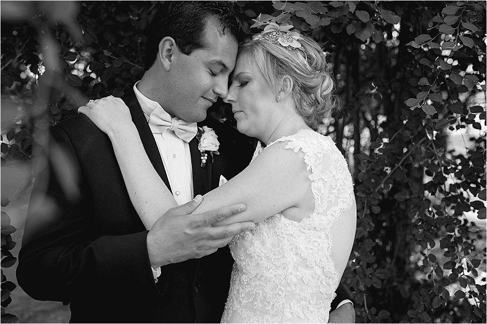 Stacie + Jessie's Raccoon Creek Wedding_0054.jpg