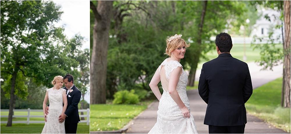 Stacie + Jessie's Raccoon Creek Wedding_0055.jpg