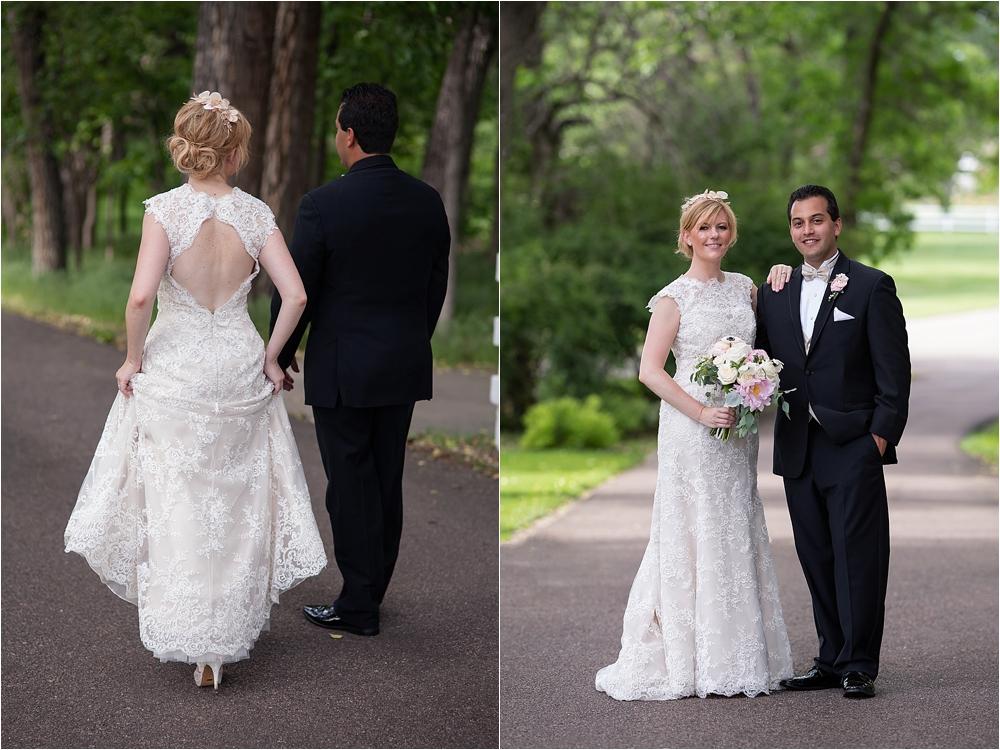 Stacie + Jessie's Raccoon Creek Wedding_0056.jpg