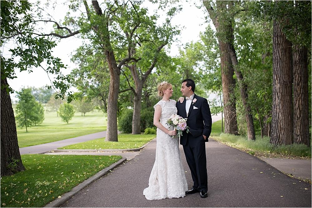 Stacie + Jessie's Raccoon Creek Wedding_0057.jpg