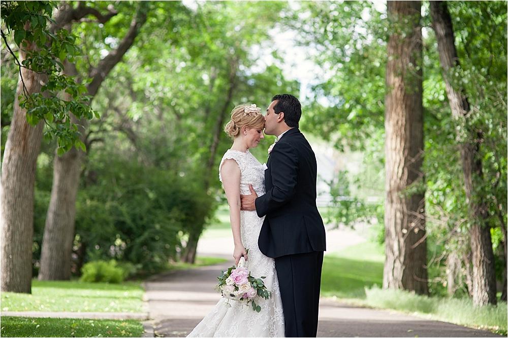 Stacie + Jessie's Raccoon Creek Wedding_0058.jpg