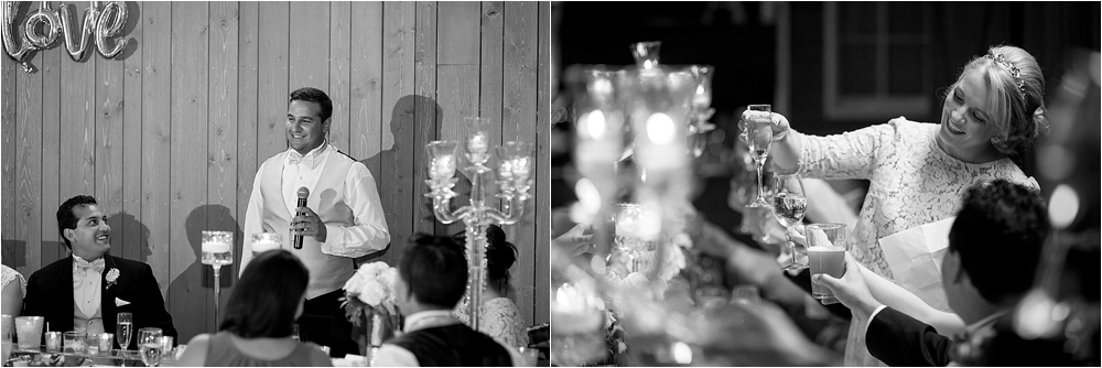 Stacie + Jessie's Raccoon Creek Wedding_0063.jpg
