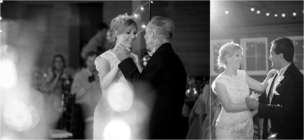 Stacie + Jessie's Raccoon Creek Wedding_0065.jpg