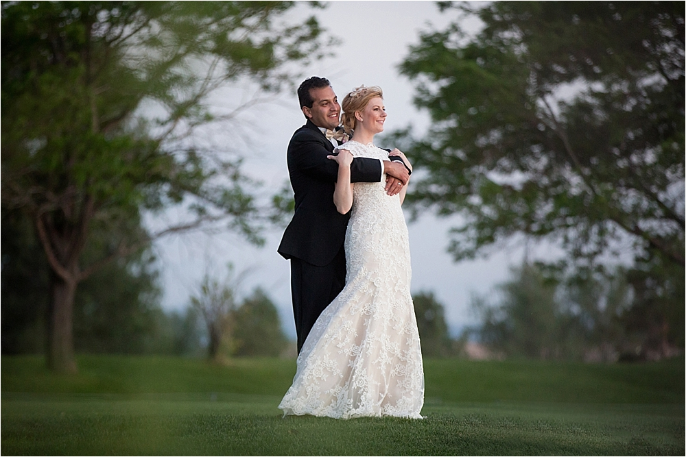 Stacie + Jessie's Raccoon Creek Wedding_0068.jpg