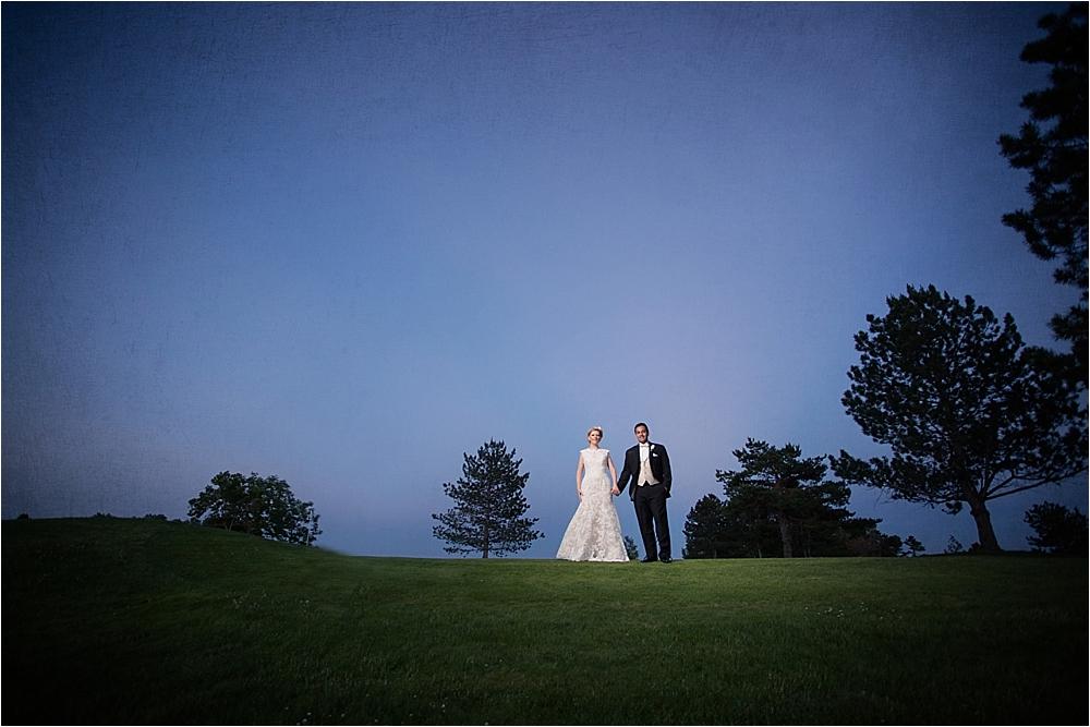 Stacie + Jessie's Raccoon Creek Wedding_0070.jpg
