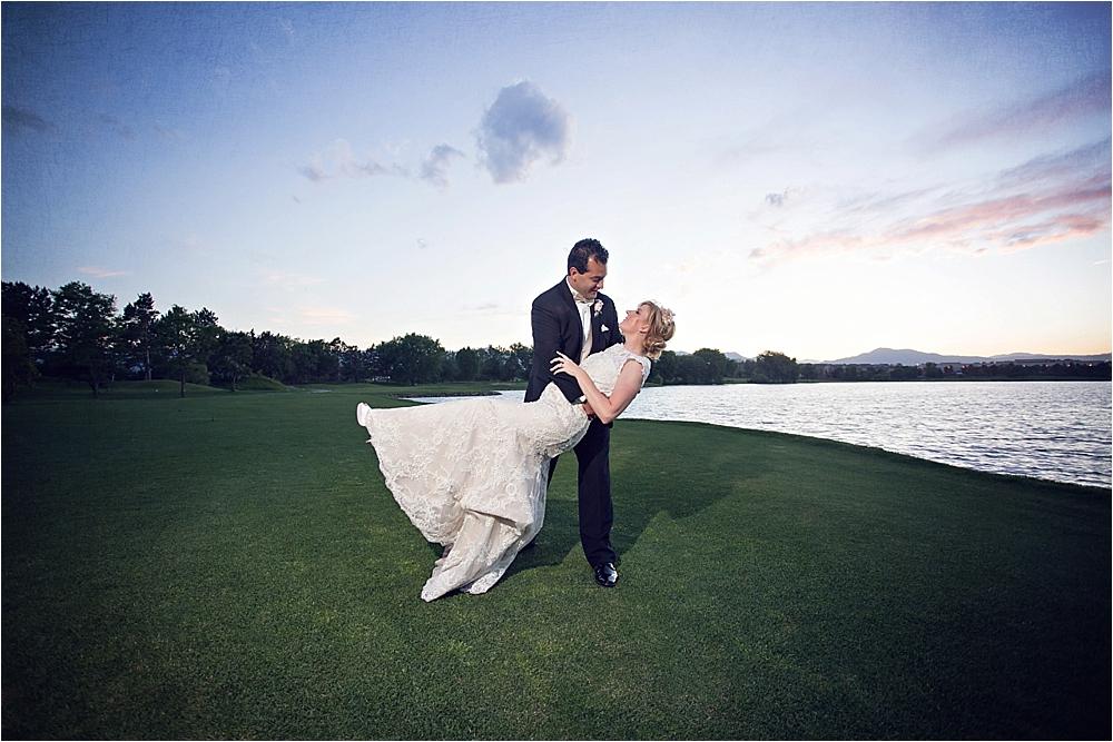 Stacie + Jessie's Raccoon Creek Wedding_0069.jpg